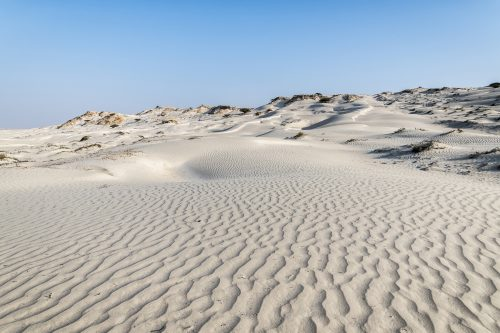 Sugar Dunes or Al Khaluf Dunes, Sultanate of Oman 🇴🇲